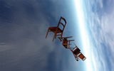 The Flying Chairs